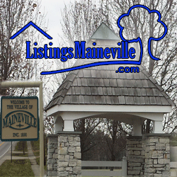 buy house in maineville ohio realtor sell house