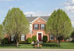 House for Sale, Homes, Realtor, Real Estate
