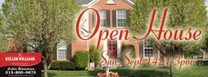 Open House Keller Williams Realtor Real Estate Maineville Oh Realtor Real Estate for Sale Home for Sale